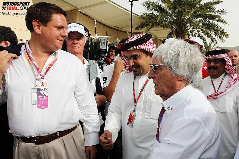 -Formula 1 - Season 2012 - - z1334931032