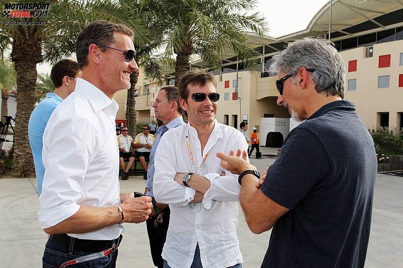 -Formula 1 - Season 2012 - - z1334931044