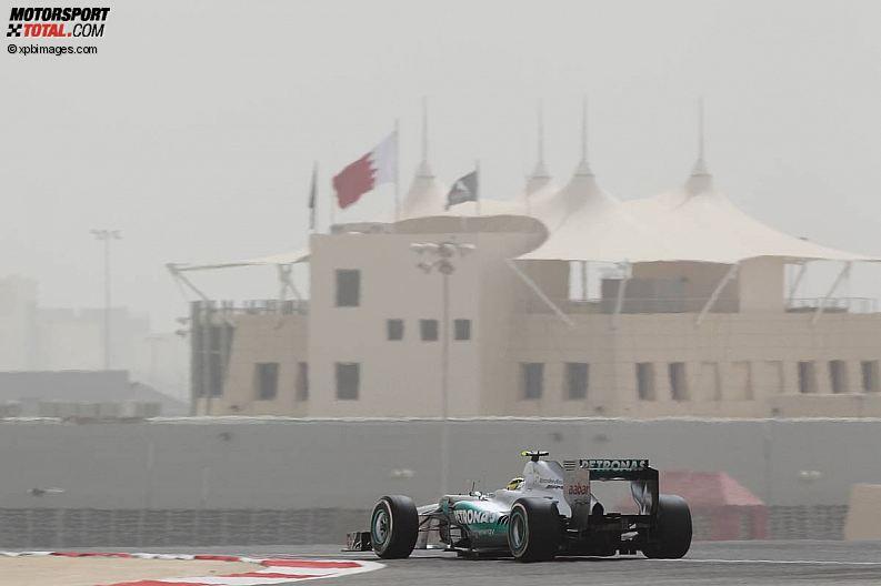 -Formula 1 - Season 2012 - - z1334932216