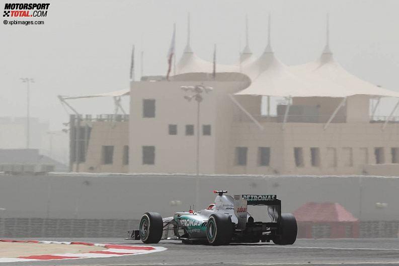 -Formula 1 - Season 2012 - - z1334932249