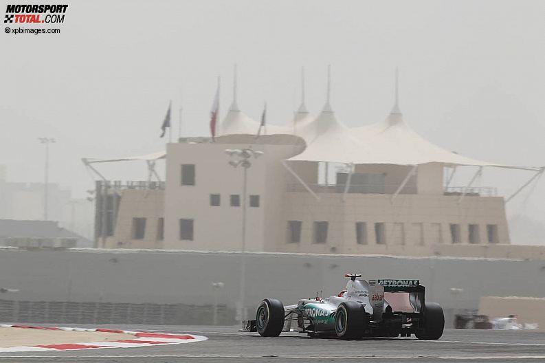 -Formula 1 - Season 2012 - - z1334932287