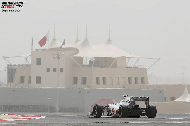 -Formula 1 - Season 2012 - - z1334932292
