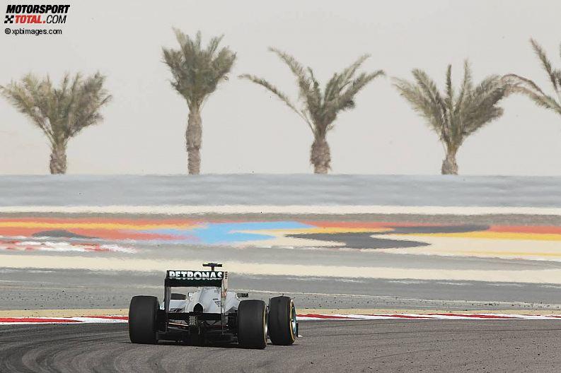 -Formula 1 - Season 2012 - - z1334932360