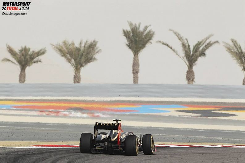 -Formula 1 - Season 2012 - - z1334932374
