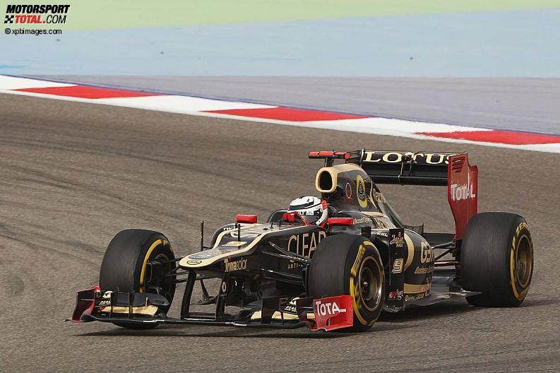 -Formula 1 - Season 2012 - - z1334932397