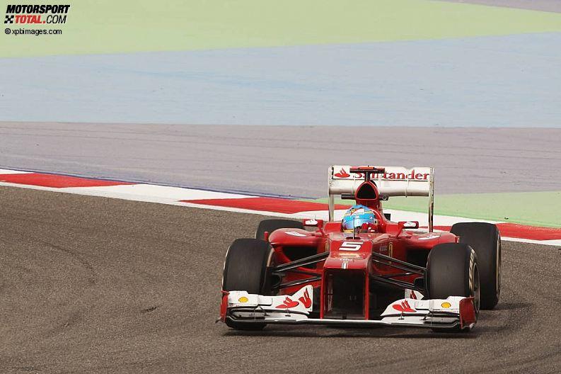 -Formula 1 - Season 2012 - - z1334932414