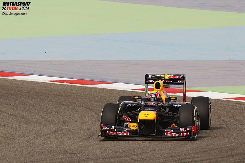 -Formula 1 - Season 2012 - - z1334932443