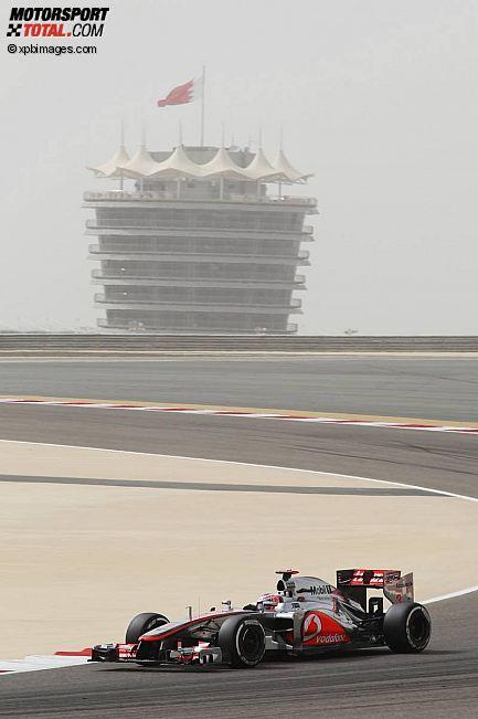 -Formula 1 - Season 2012 - - z1334934611
