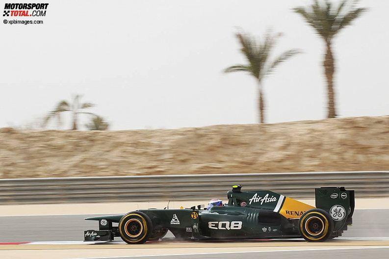 -Formula 1 - Season 2012 - - z1334934614