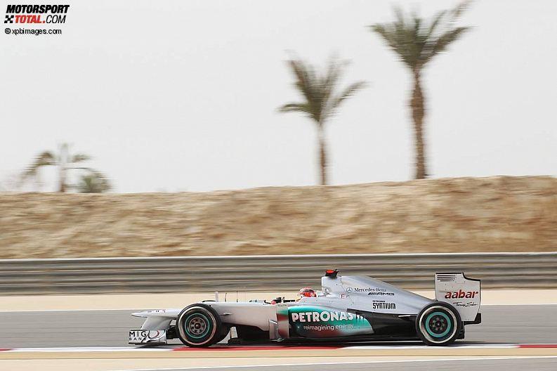 -Formula 1 - Season 2012 - - z1334934618