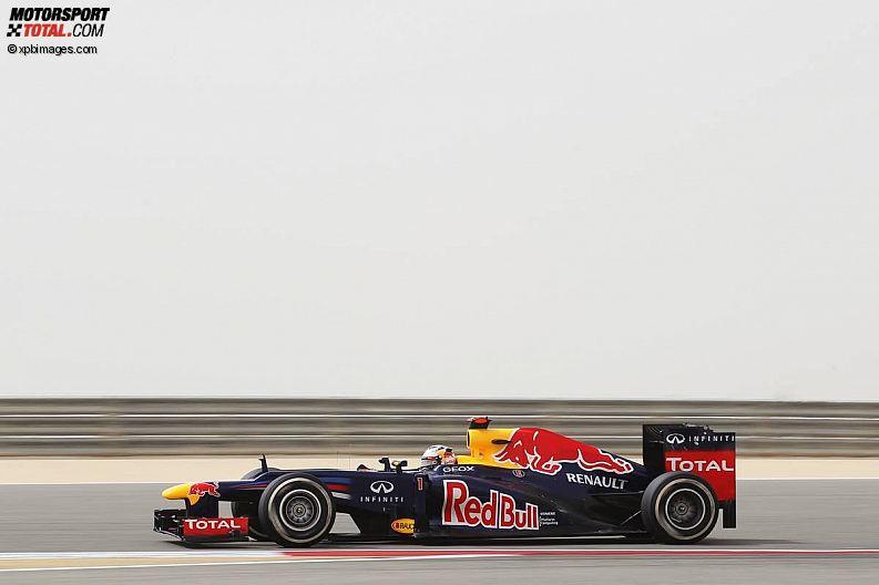 -Formula 1 - Season 2012 - - z1334934662