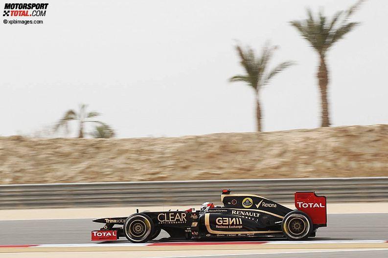 -Formula 1 - Season 2012 - - z1334934683