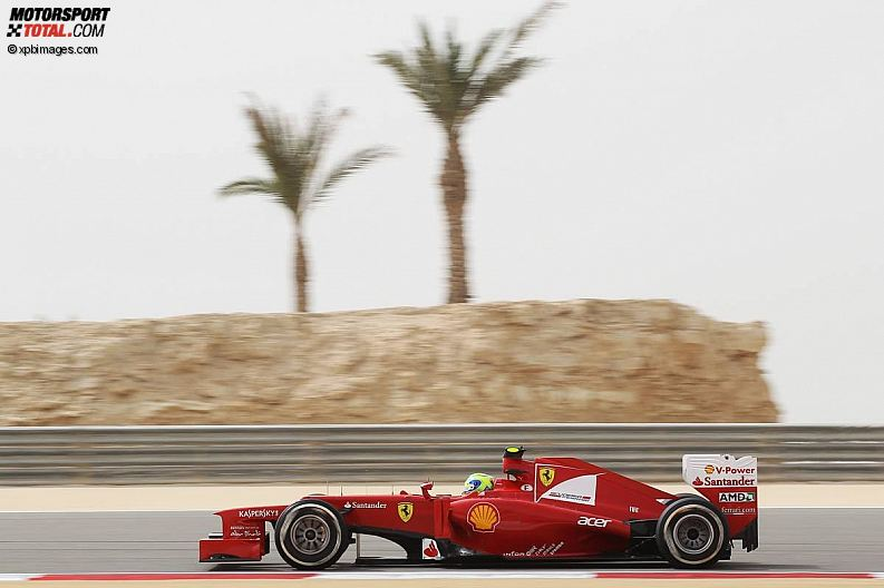 -Formula 1 - Season 2012 - - z1334934691
