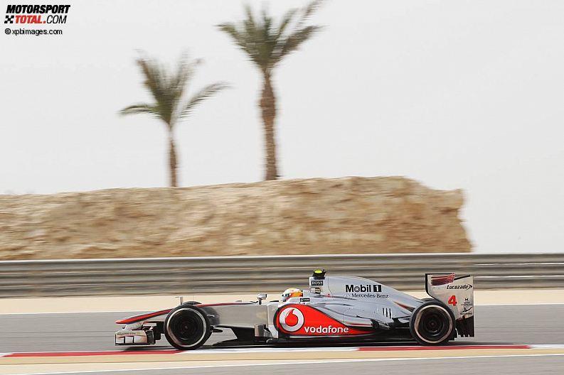 -Formula 1 - Season 2012 - - z1334934695