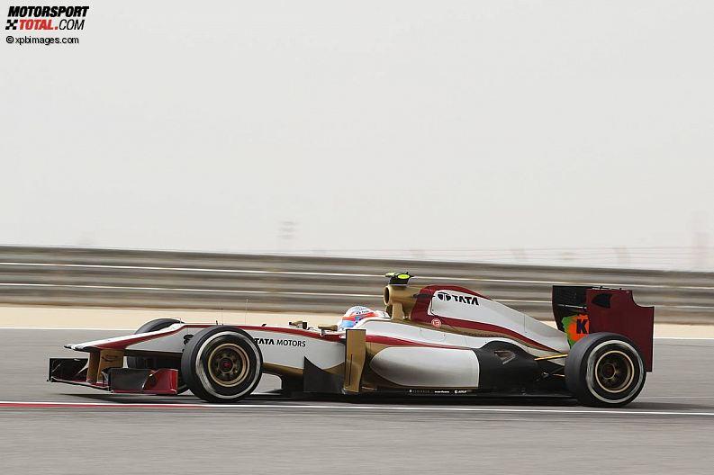 -Formula 1 - Season 2012 - - z1334934715
