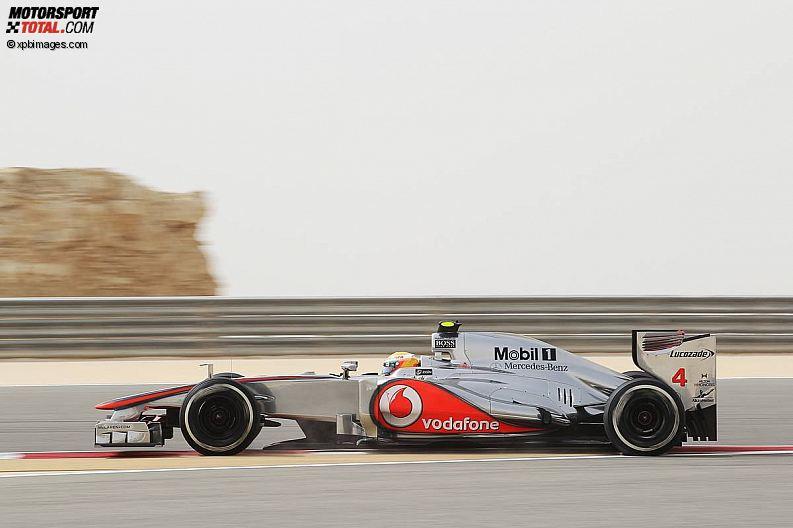 -Formula 1 - Season 2012 - - z1334934723