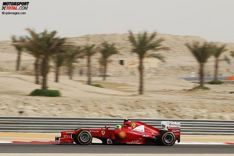 -Formula 1 - Season 2012 - - z1334935273