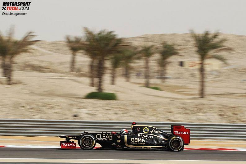 -Formula 1 - Season 2012 - - z1334935281