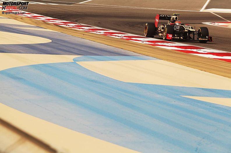 -Formula 1 - Season 2012 - - z1334935803