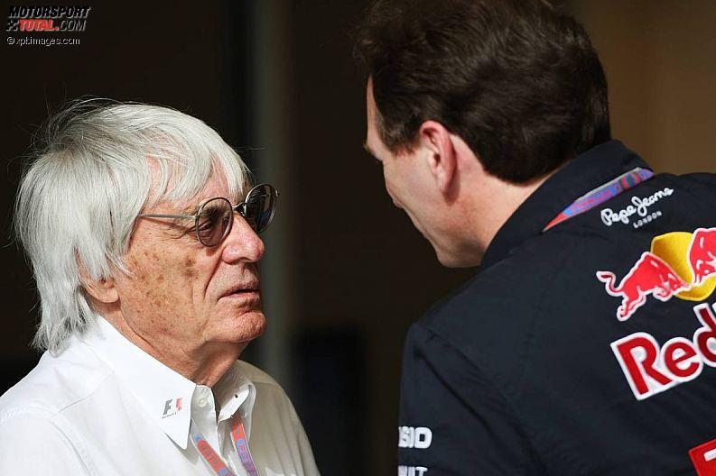 -Formula 1 - Season 2012 - - z1334937609