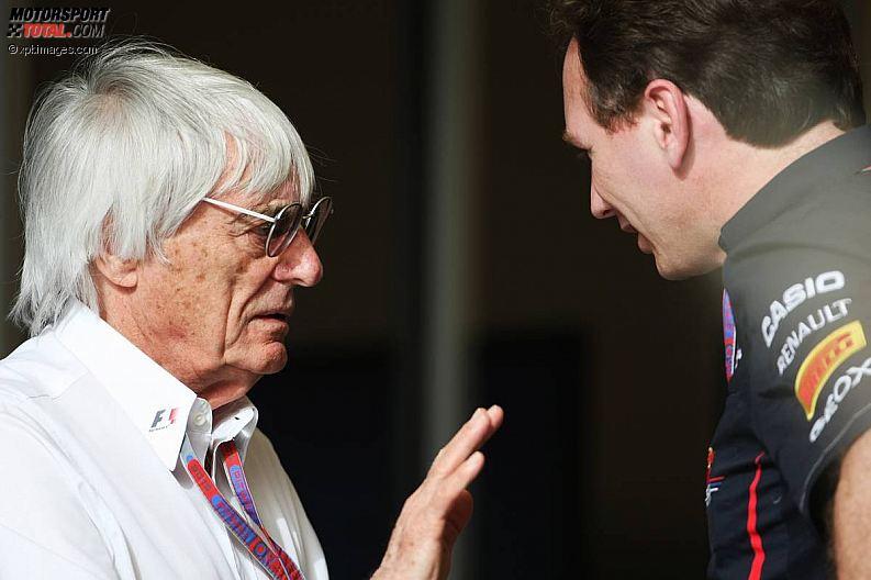 -Formula 1 - Season 2012 - - z1334937614