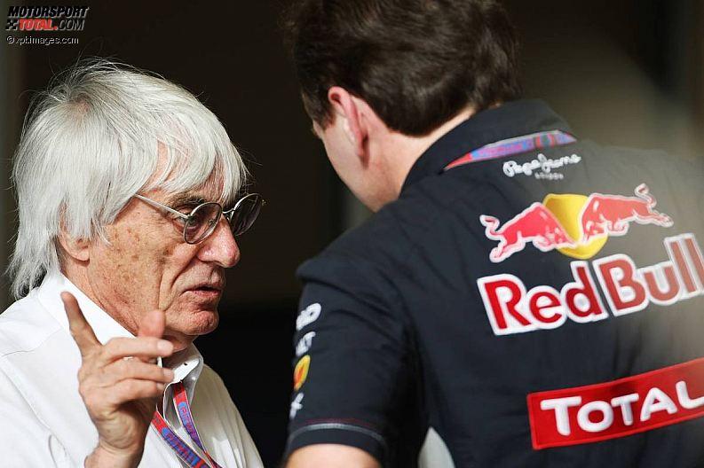 -Formula 1 - Season 2012 - - z1334937618