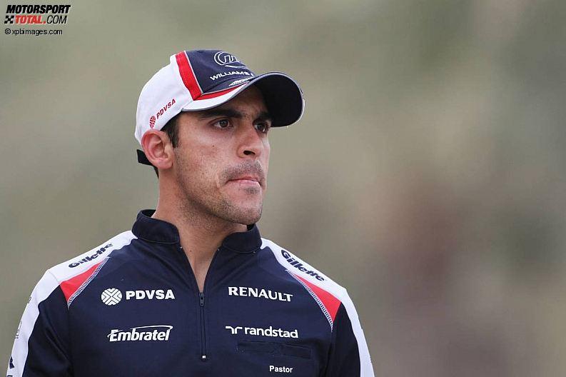 -Formula 1 - Season 2012 - - z1334937716