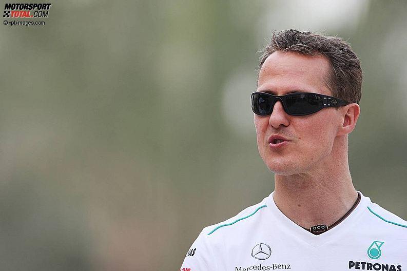 -Formula 1 - Season 2012 - - z1334937723