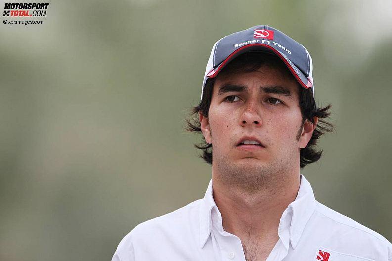 -Formula 1 - Season 2012 - - z1334937749