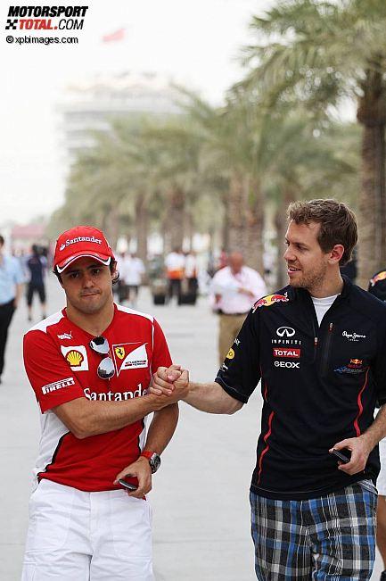 -Formula 1 - Season 2012 - - z1334938203