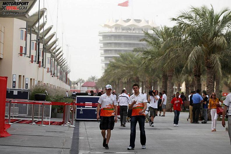 -Formula 1 - Season 2012 - - z1334938207