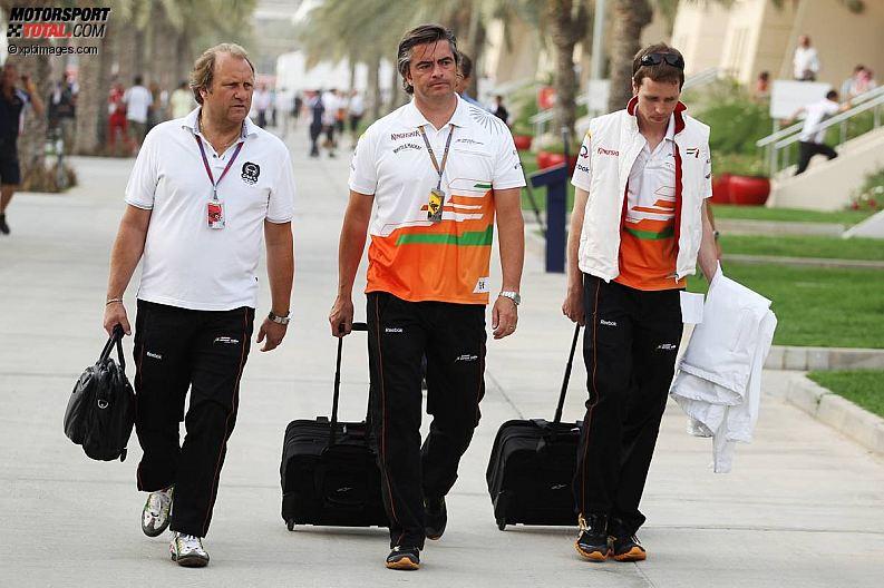 -Formula 1 - Season 2012 - - z1334938227