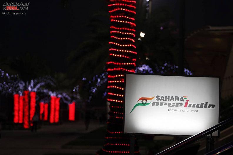-Formula 1 - Season 2012 - - z1334940047