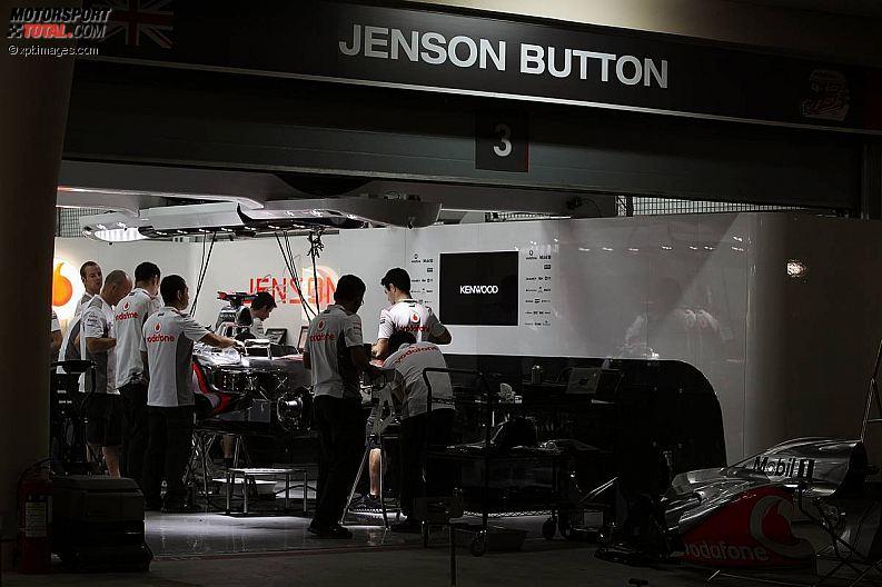 -Formula 1 - Season 2012 - - z1334940072