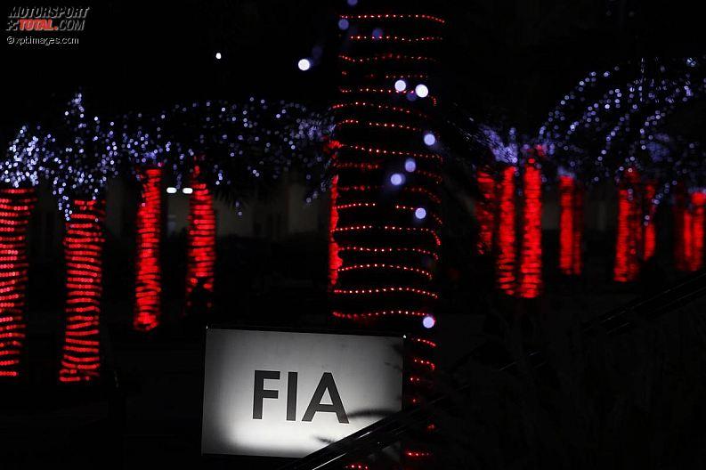 -Formula 1 - Season 2012 - - z1334940603