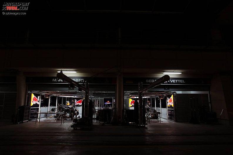 -Formula 1 - Season 2012 - - z1334940666