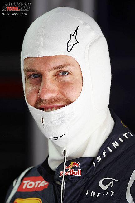 -Formula 1 - Season 2012 - - z1334941802