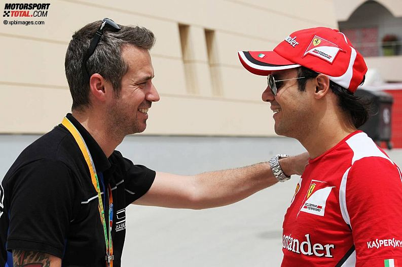 -Formula 1 - Season 2012 - - z1334941815