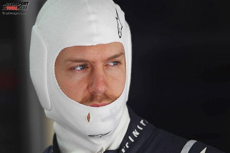 -Formula 1 - Season 2012 - - z1334942420