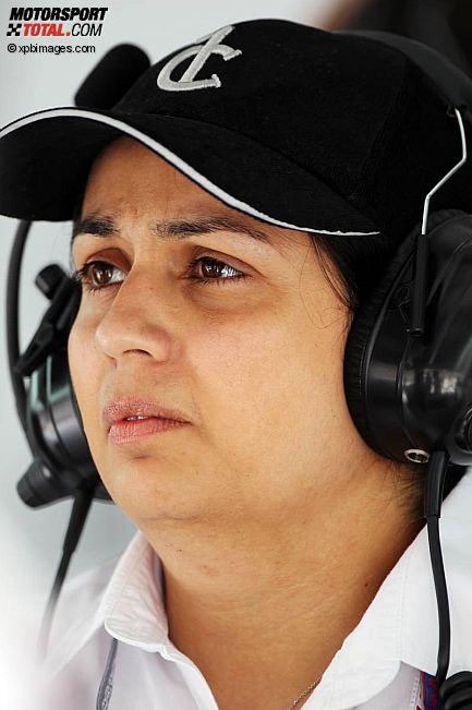 -Formula 1 - Season 2012 - - z1334942425