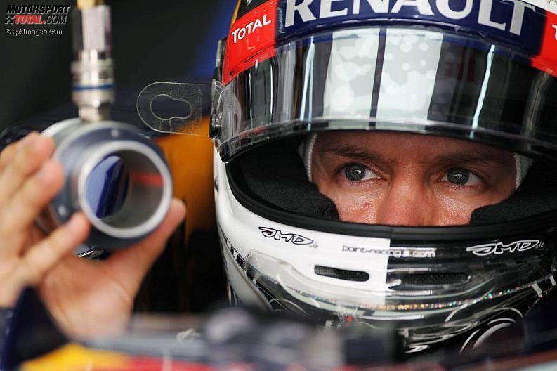 -Formula 1 - Season 2012 - - z1334942441