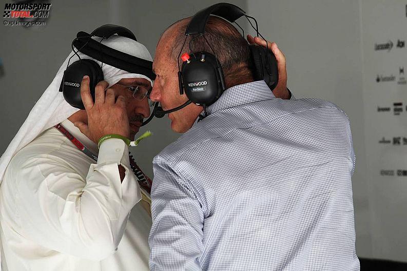 -Formula 1 - Season 2012 - - z1334943007
