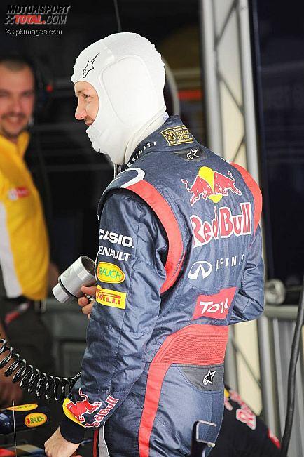 -Formula 1 - Season 2012 - - z1334943010