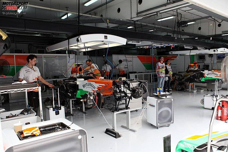 -Formula 1 - Season 2012 - - z1334943021