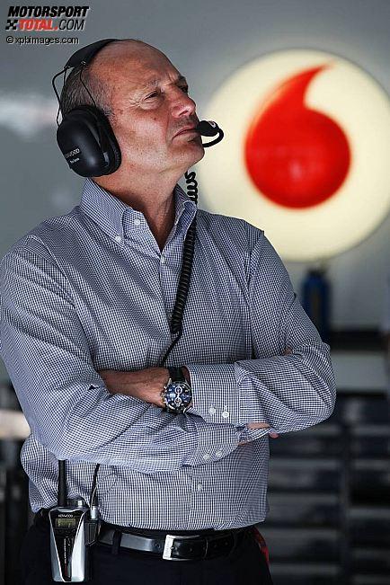 -Formula 1 - Season 2012 - - z1334943031