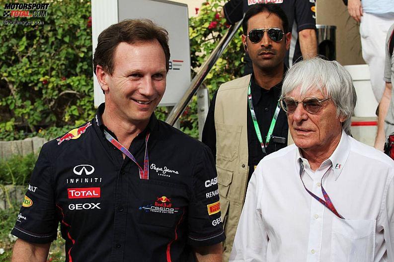 -Formula 1 - Season 2012 - - z1334943048