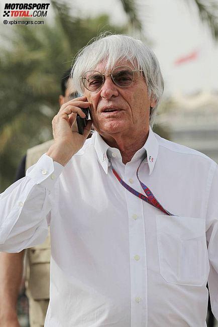 -Formula 1 - Season 2012 - - z1334943069