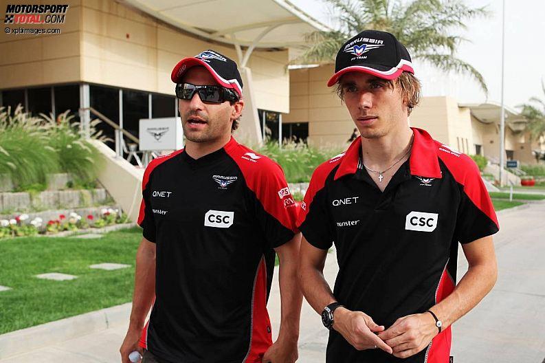 -Formula 1 - Season 2012 - - z1334943079