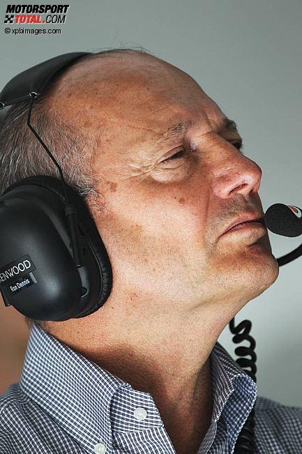 -Formula 1 - Season 2012 - - z1334943620