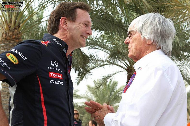 -Formula 1 - Season 2012 - - z1334943627
